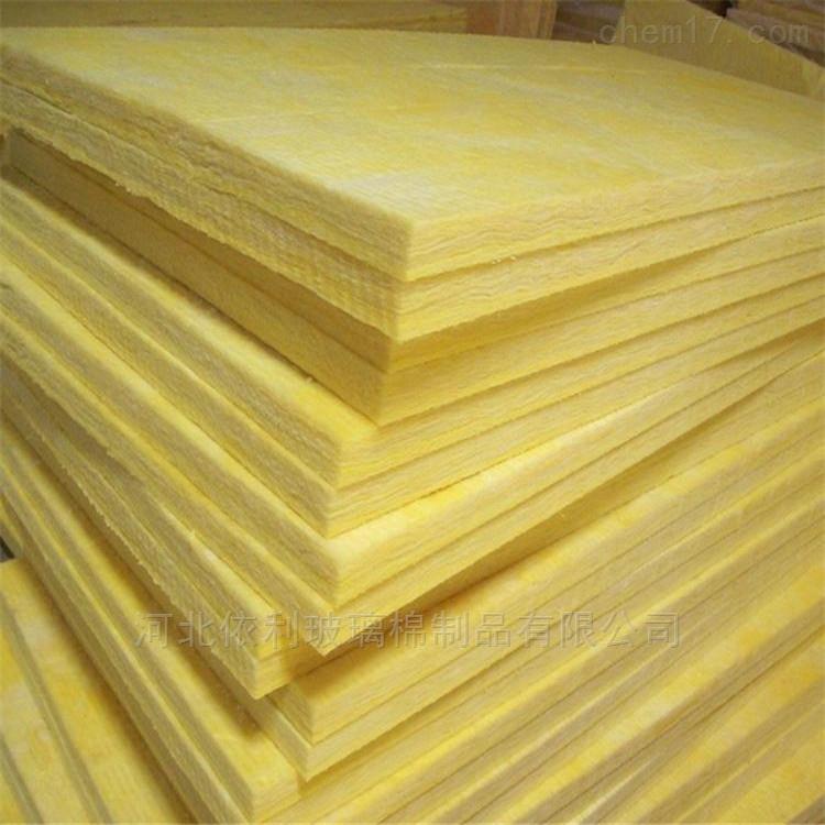 玻璃棉板吸音效果好,美观度高,环保节能