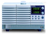 PSWPSW系列直流电源(开关式)