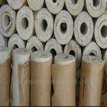 硅酸铝管隔热效验和保温效验很佳欢迎订购