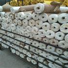 硅酸铝管河北专业厂家生产