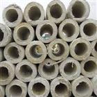 保温硅酸铝管厂家研发、生产欢迎咨询