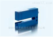 microsonic傳感器sensor