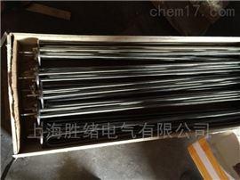 HRY2-220v1kw型护套式加热器