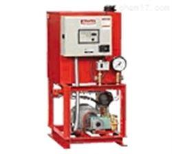 日本川本消防泵喷淋辅助压力泵机组DPK 2型