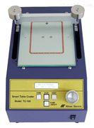 TC-100 Mini自动涂膜器