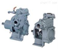 日本川本自吸式级联泵CHS-ACS2-ACS3-A
