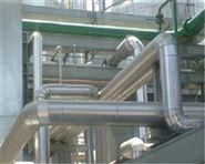 金華管道設備保溫施工公司含稅價格