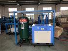 上海承修四级专用 空氣幹燥發生器