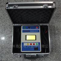 绝缘电阻测试仪产品性能