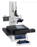 TM500 三丰金相显微镜