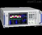 日置PW6001功率分析仪