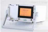 德國SARAD RTM2200測氡儀