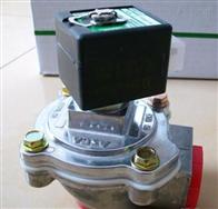 SCG353.060进口脉冲阀质量靠的住
