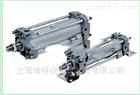 SMC CDA2L-50-100JN-Y7BWSMC标准型气缸