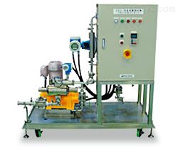 得加利tacmina高精度浆料液体供应单位