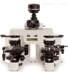 Leeds 微观比对显微镜(LCT)