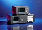 福禄克4000/5000NORMA高性能功率分析仪
