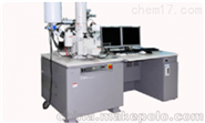 掃描電子顯微鏡/X射線能譜儀人人實驗