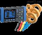 日置PW3365-30钳型功率分析计