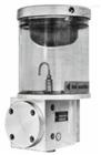 德国WOERNER润滑泵降价促销在线销售