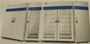 509升 实验室触摸屏 低温冰箱 HYC-509TF