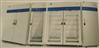 实验室触摸屏 新品 低温冰箱 HYC-509TF