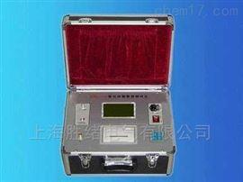 触摸屏/氧化锌避雷器带电测试仪