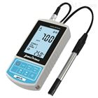 便攜式微量氧測量儀