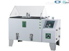 上海一恒LYW-015盐雾腐蚀试验箱