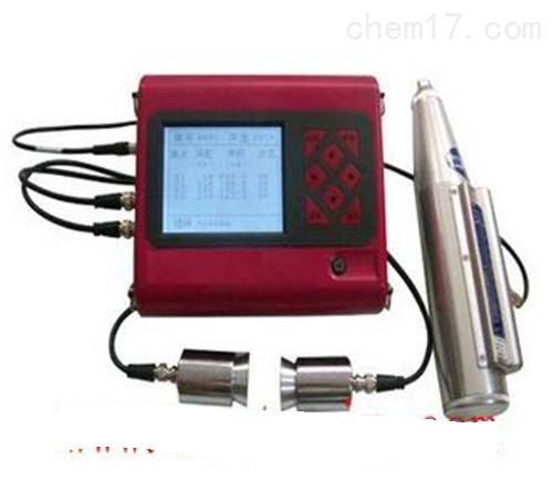 ZH7308混凝土强度测试仪