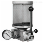 德国WOERNER手动泵低价经销现货充足