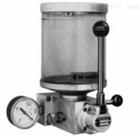 德國WOERNER手動泵低價經銷現貨充足