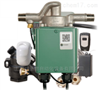 美国塔克TACO小型静音泵原装正品