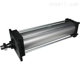 MDNBL32-250-D日本SMC品牌MDNBB80-800-D气缸产品详细信息