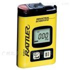 单一氣體檢測儀