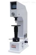 HBRV—187.5型布洛維硬度計