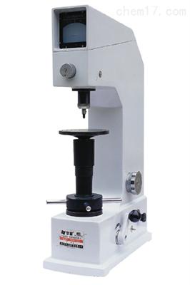 HBRV—187.5洛维硬度计HBRV—187.5型布洛维硬度计