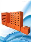 TRX-24,TR717,LM11-OPW1土壤干燥箱