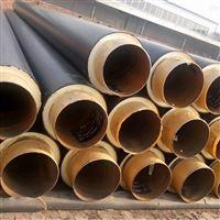 DN200熱力管道供熱管網設計布置規程