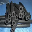贴铝箔橡塑保温管用于什么地方合适