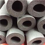 B1级橡塑保温管管道保温专用 30mm厚