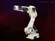 伊里德代理日本不二越NACHI多功能機器人