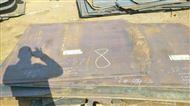 求购Q235钢板边角料