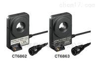 CT6865AC/DC電流傳感器 CT6865