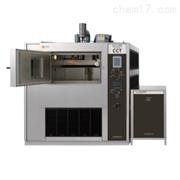 CCT-1LX老化腐蚀循环试验机
