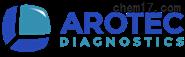 新西兰AROTEC系统性红斑狼疮相关的自身抗原