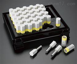 日本爱森超精密型针规套装ES系列
