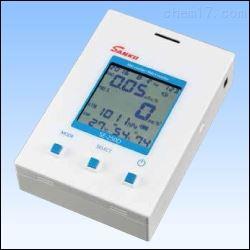 日本三高环境监测仪SE-250 / SE-250D