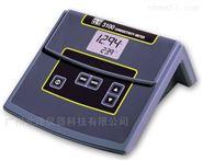 純水電導率測量儀