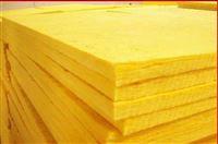 型號齊全纖維離心玻璃棉制品優勢特點